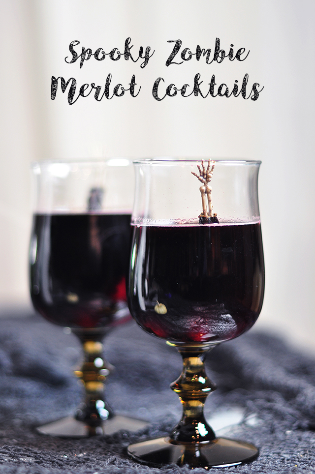 spooky-zombie-merlot-cocktails