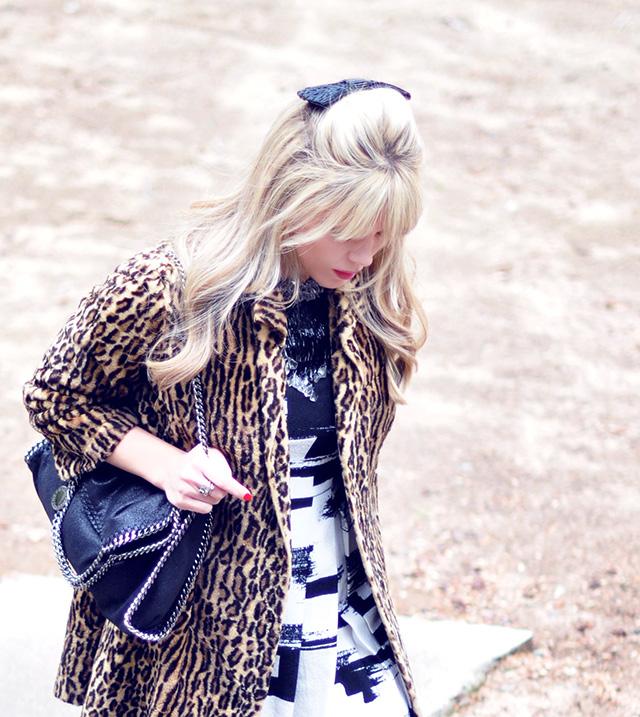 stella mc cartney bag_leopard coat