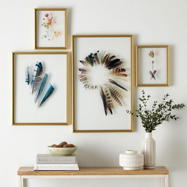 still-acrylic-wall-art-feathers-1-o