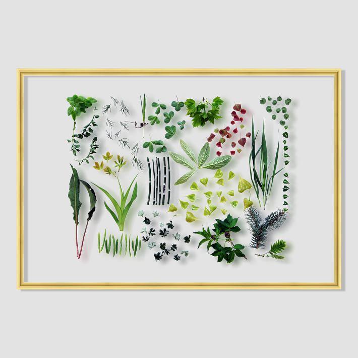 still-acrylic-wall-art-spring-botanicals-o-2