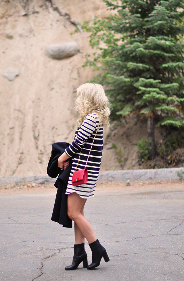 striped-dress-and-boots