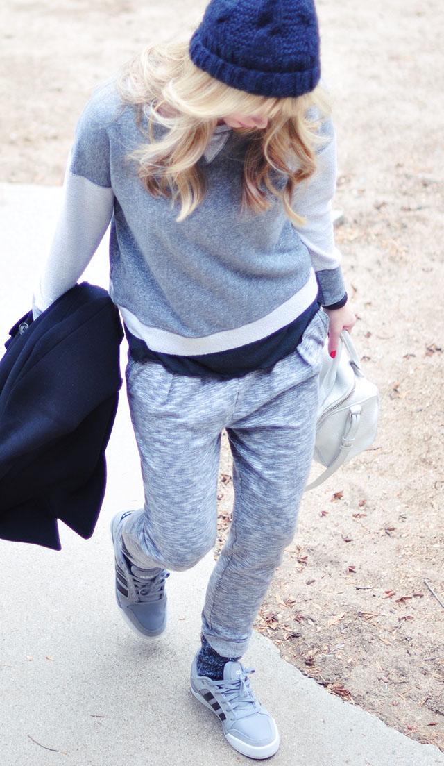 sweats_adidas_beanie