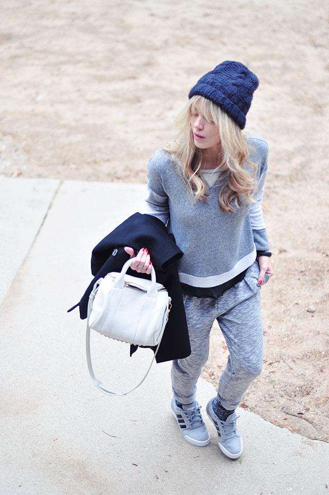 sweats_loungewear_adidas_beanie_alexander wang