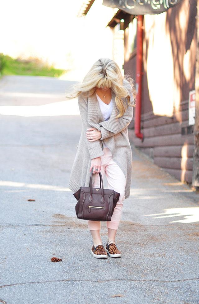 sweats_loungewear_celine_leopard