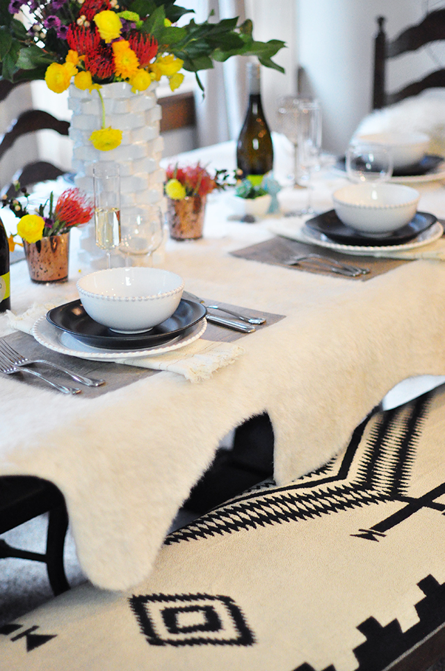 tablescape_table settings