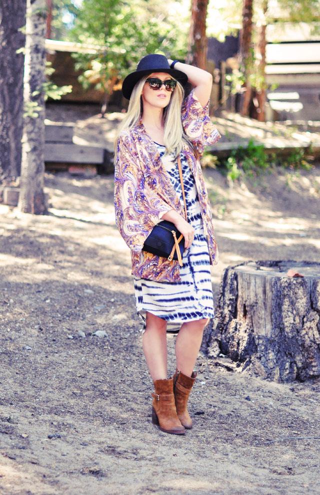 targetstyle dress-bohemian