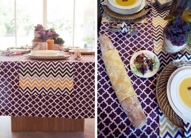 thanksgiving tabletop inspiration 3