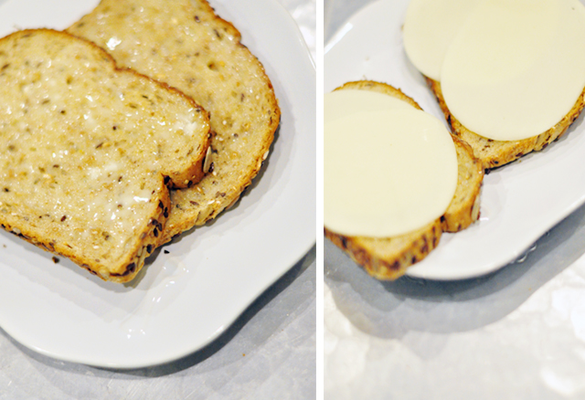 the-best-grilled-cheese-1