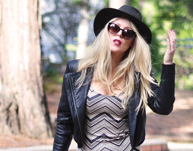 thierry lasry sunglasses-helmut lang moto jacket