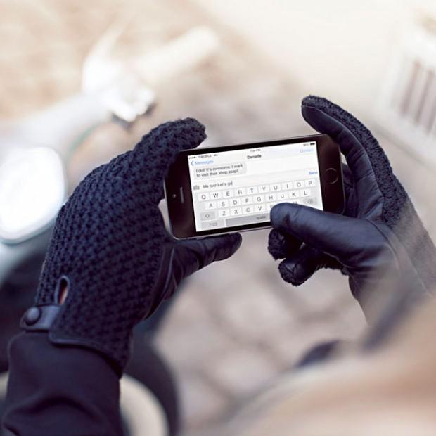 touchscreen gloves-8