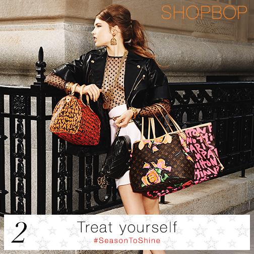 vintage louis vuitton bags-shopbop