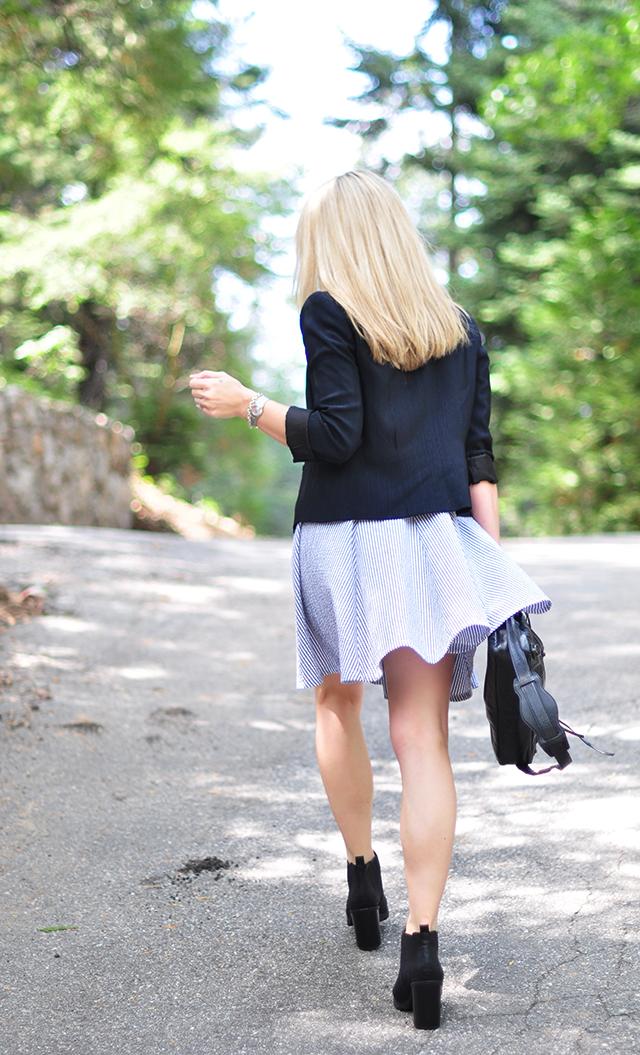 windblown_dress_black boots
