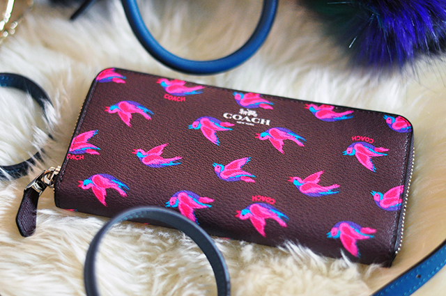 zip-around-coach-wallet-with-bird-print