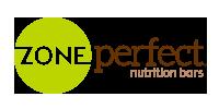 zoneperfect_logo
